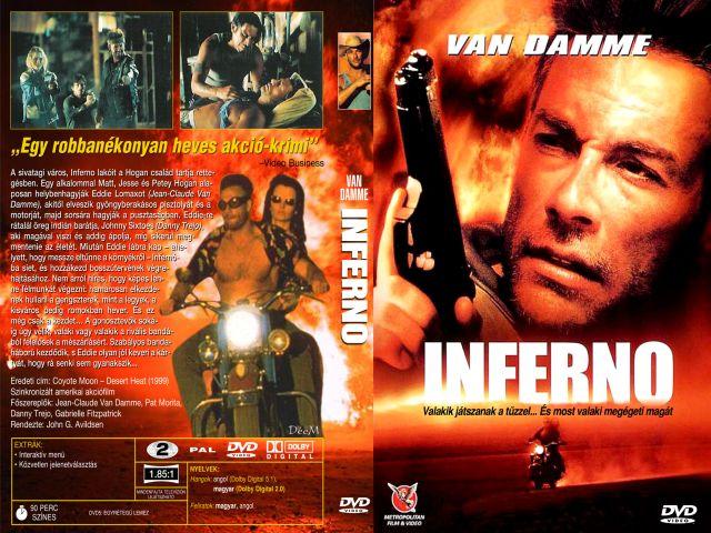 Inferno.1999.DVDRip.Xvid.Hun-gunty
