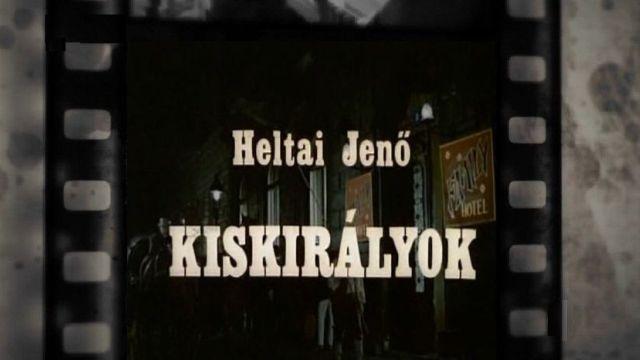http://filmekletoltese.ucoz.hu/Borito1/kiskiralyok_1972.jpg