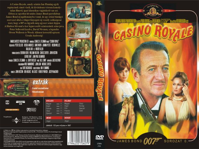 casino royale watch online vodlocker