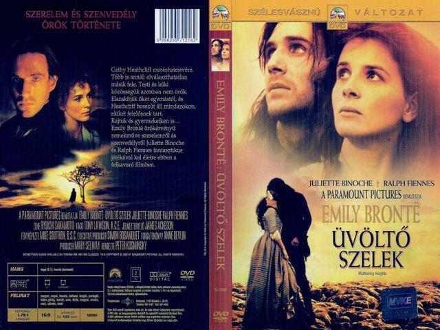 http://filmekletoltese.ucoz.hu/Borito22/uvolto_szelek_1992.jpg