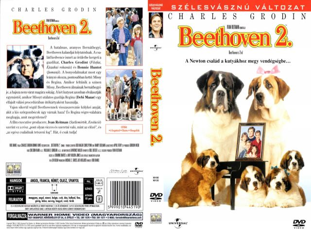 Beethovens 5th Video 2003  IMDb