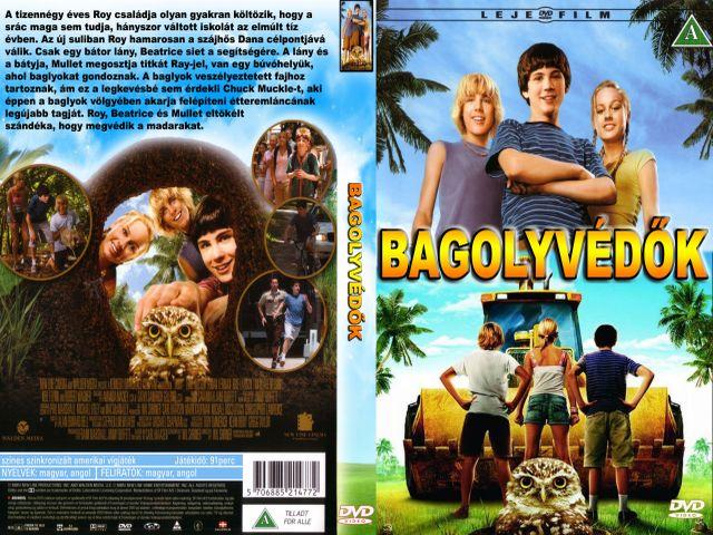 bagolyvedok_2006.jpg